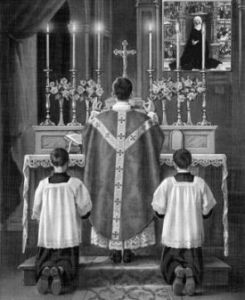 roman_catholic_mass