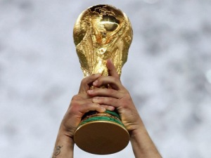 world-cup-trophy