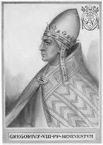 300px-Pope_Gregory_VIII