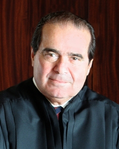 Antonin_Scalia_official_SCOTUS_portrait_crop
